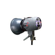 Студийный осветитель Interfit INT172 venus 300 w/s